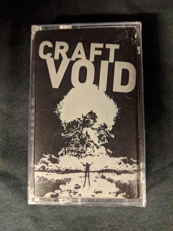 Craft-Void-MC-e1604427191882.jpg