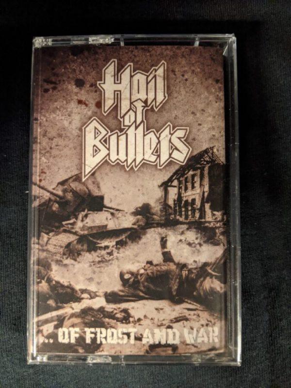Hail-of-Bullets-of-Frost-MC.jpg