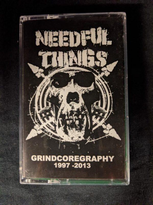 need-ful-things-grindography-mc.jpg