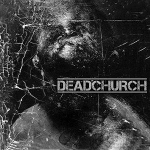 """DEADCHURCH / NOISEAR 7″ vinyl 7"""" Vinyl Records"""