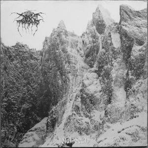 DARKTHRONE – Total Death CD CDs