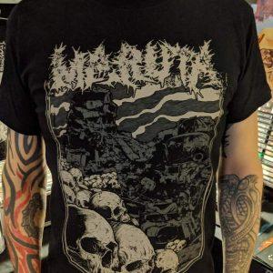 MARUTA T-shirt Sale Items