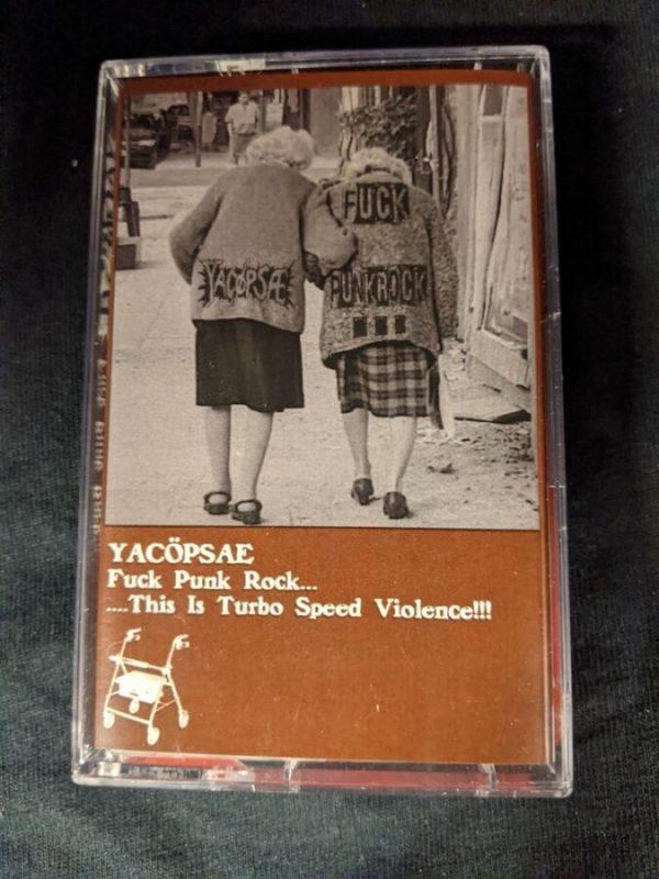 yacopsae-fuck-punk-mc.jpg