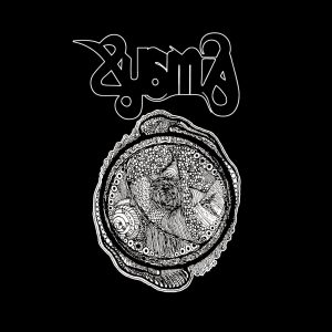 "XYSMA – Repulsive Morbidity: A Boxful of Foetal Mush 1988–1991 5xLP box set 12"" Vinyl Records"