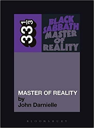 33-1-3-Black-Sabbaths-Master-of-Reality-.jpg