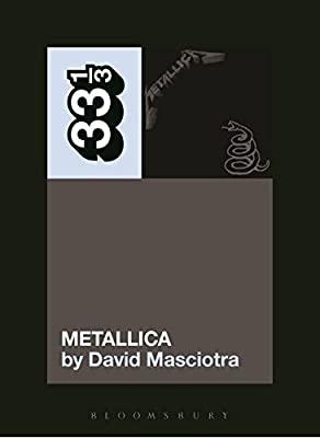 33-1-3-Metallicas-Black-album.jpg
