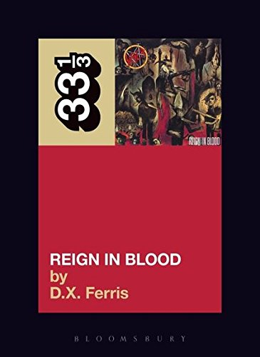 33-1-3-Slayers-Reign-in-Blood-.jpg