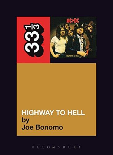 33-1-3-highway-to-hell.jpg
