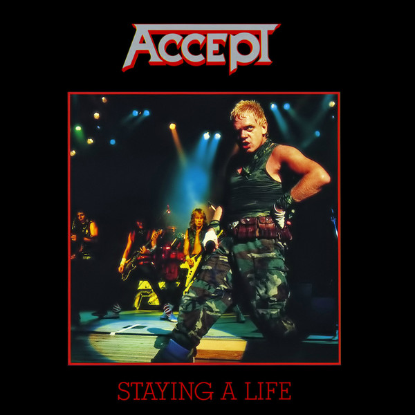 ACCEPT – Staying a Life