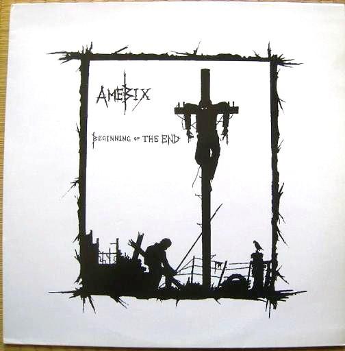 AMEBIX-Beginning-Of-The-End-1.jpg