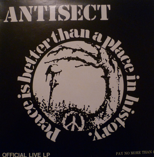 ANTISECT-Peace-Is-Better-Than-A-Place-1.jpg