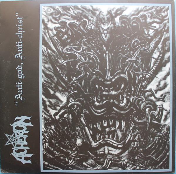 Acheron-Anti-God-Anti-christ.jpg