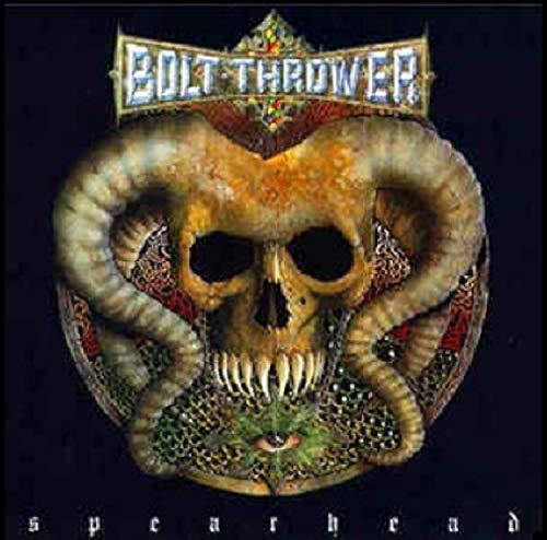 BOLT-THROWER-Sprearhead-Cenotaph-12-vinyl.jpg