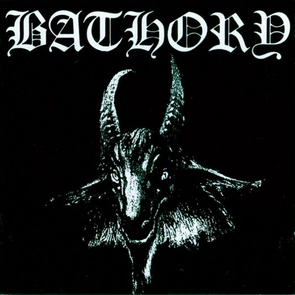 Bathory-Self-titled.jpg