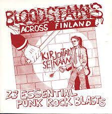 Bloodstains-Across-Finand.jpg