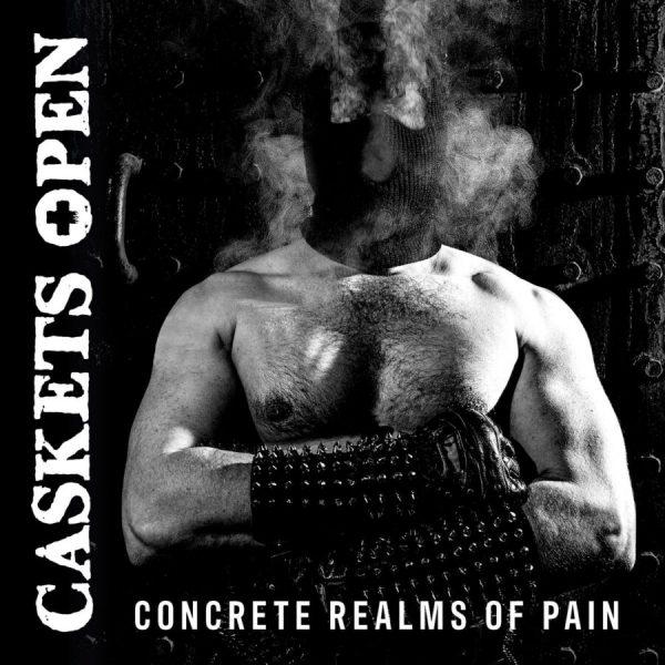 Caskets-Open-Concrete-Realms-of-Pain.jpg