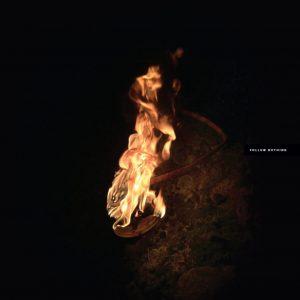 "CASKETS OPEN – Follow Nothing LP 12"" Vinyl Records"