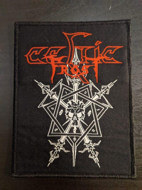 Celtic-Frost-Morbid-tales-Patch.jpg