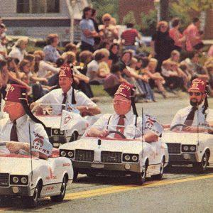 """DEAD KENNEDYS – Frankenchrist LP 12"""" Vinyl Records"""