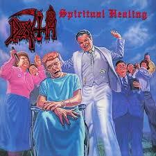 DEATH-–-Spiritual-Healing-LP-Pinwheel-w-splatter.jpg