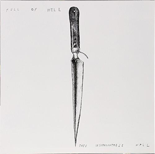 FULL-OF-HELL-PSYWARFARE-–-split-LP-Green-white-RSD-exclusive.jpg