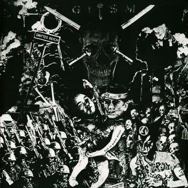 G.I.S.M.-–-Detestation-LP.jpg