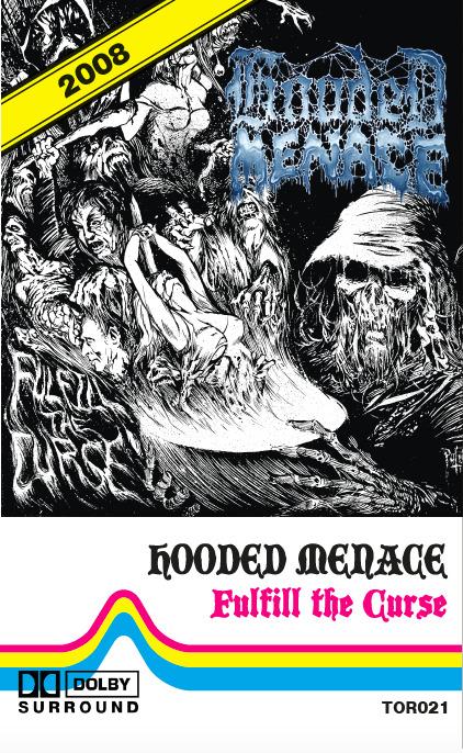 Hooded-Menace-Fulfill-the-curse-mc.jpg