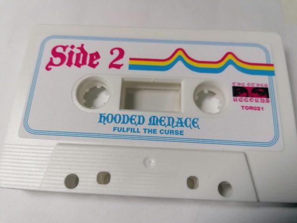 Hooded-Menace-cassette-press-2.jpg