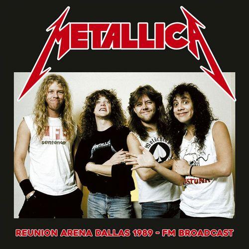 METALLICA-–-Reunion-Arena-Dallas-1989-Radio-Broadcast-2LP.jpg