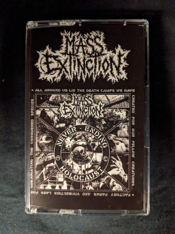 Mass-Extinction-holocaust-mc-1.jpg