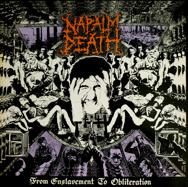 NAPALM-DEATH-From-Enslavement-to-Obliteration.jpg