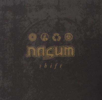 NASUM – Shift