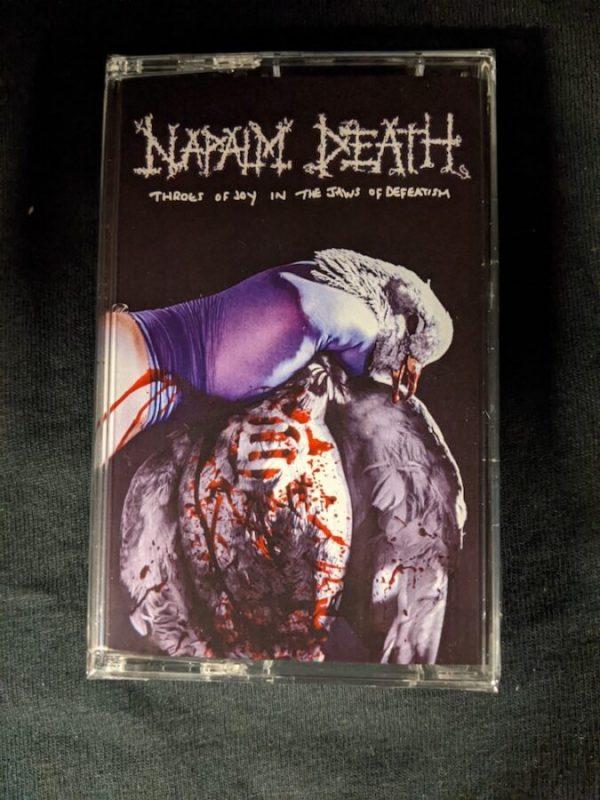 Napalm-death-throes-of-joy-mc-1.jpg