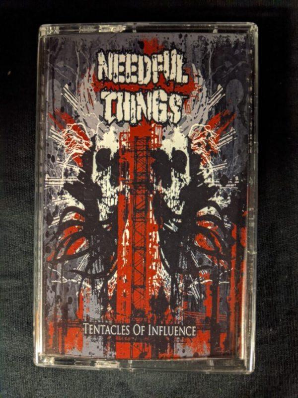 Need-ful-things-tentacles-mc-1.jpg