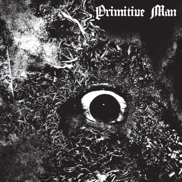 PRIMITIVE-MAN-Immersion-.jpg