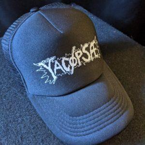 YACØPSÆ (hat) Hats