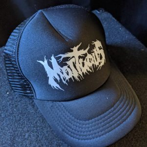 MORTUOUS (hat) Hats