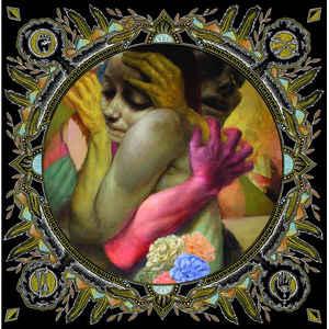 "PALLBEARER – Fear and Fury 12″ 12"" Vinyl Records"