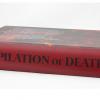 COMPILATION OF DEATH – Volume IV Books