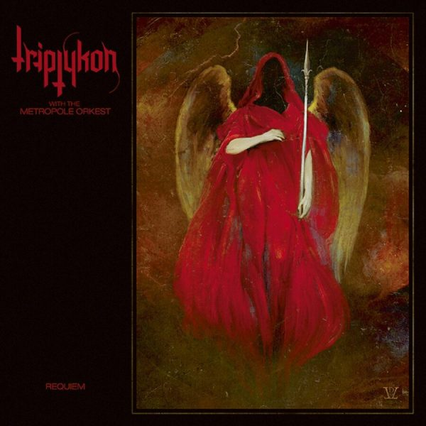 Triptykon-roadburn-LP.jpg