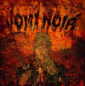 """VOMI NOIR – Les Myasmes De La Deliquescence LP 12"""" Vinyl Records"""