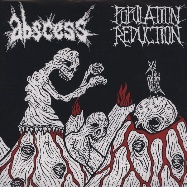 abcess-population-1.jpg
