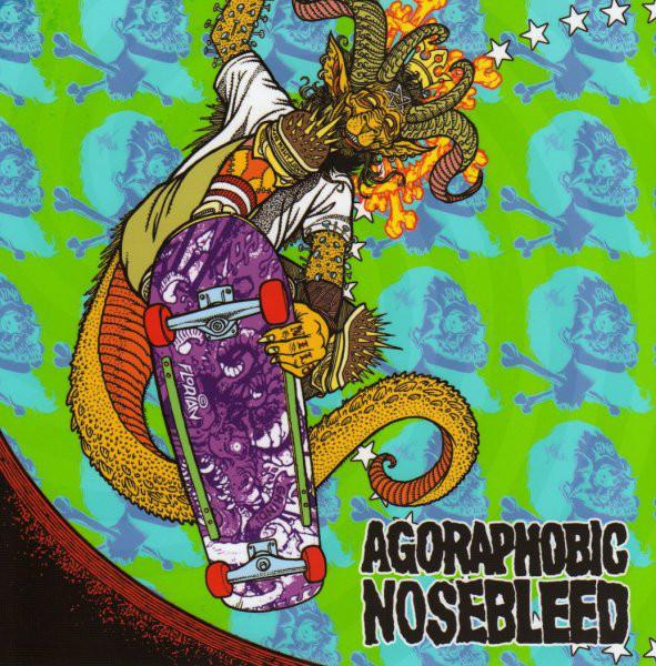 agoraphobic_nosebleed_total_fucking_destruction_split.jpg