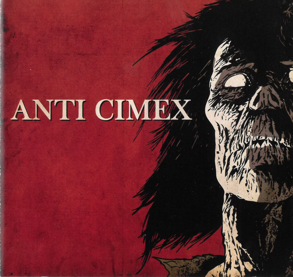 anticimex_cd