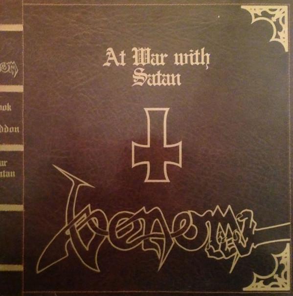 at-war-with-satan-1.jpg