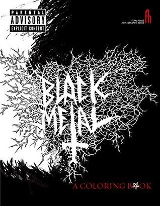 black_metal_coloring_book.jpg