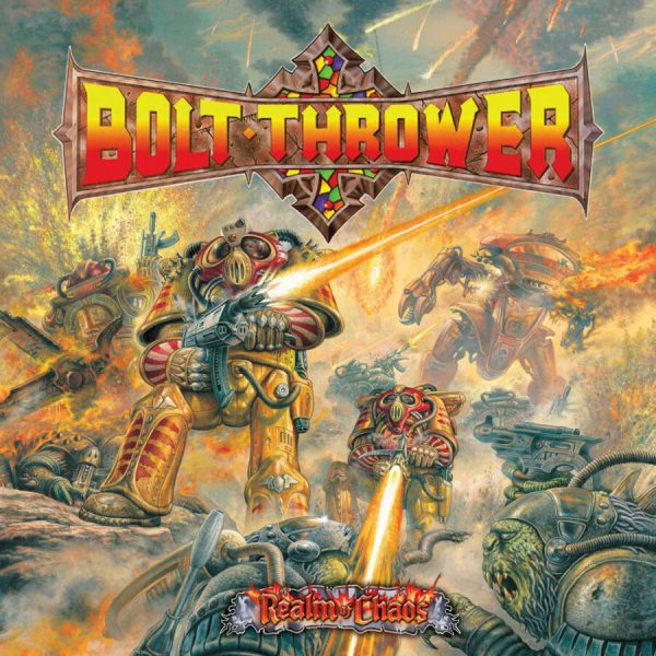 bolt-thrower-realm-of-chaos.jpg