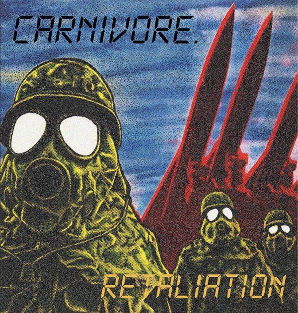 carnivore-1.jpg