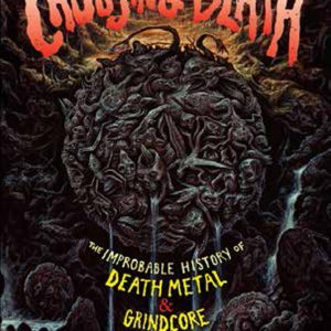 ALBERT MUDRIAN – Choosing Death (Revised & expanded edition) Books