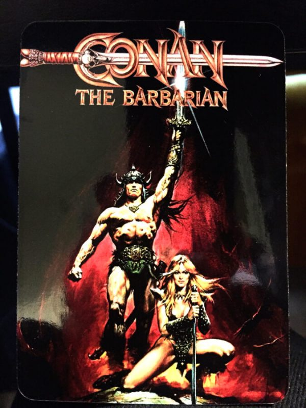 conan_the_barbarian_magnet.jpg